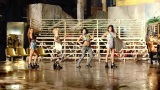 2NE1---FALLING-IN-LOVE-M-V[www.savevid.com] 3221