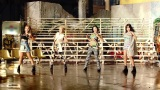 2NE1---FALLING-IN-LOVE-M-V[www.savevid.com] 3390