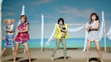 2NE1---FALLING-IN-LOVE-M-V[www.savevid.com] 3642