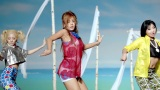 2NE1---FALLING-IN-LOVE-M-V[www.savevid.com] 3695