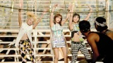 2NE1---FALLING-IN-LOVE-M-V[www.savevid.com] 4594