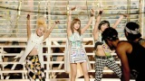 2NE1---FALLING-IN-LOVE-M-V[www.savevid.com] 4598