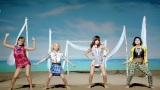 2NE1---FALLING-IN-LOVE-M-V[www.savevid.com] 4678
