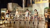 2NE1---FALLING-IN-LOVE-M-V[www.savevid.com] 4689
