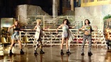2NE1---FALLING-IN-LOVE-M-V[www.savevid.com] 4723