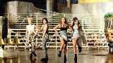 2NE1---FALLING-IN-LOVE-M-V[www.savevid.com] 5043