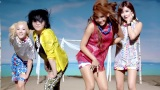 2NE1---FALLING-IN-LOVE-M-V[www.savevid.com] 5084