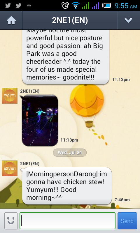 Screenshot_2013-07-24-09-55-45