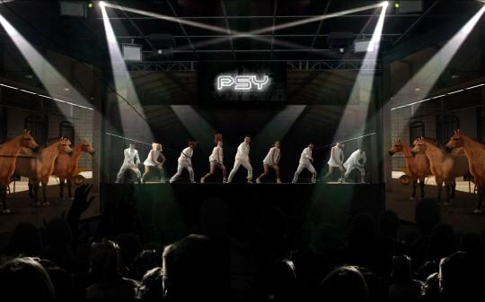 YG-홀로그램-전용관-에버랜드에-오픈…20일-일반-공개