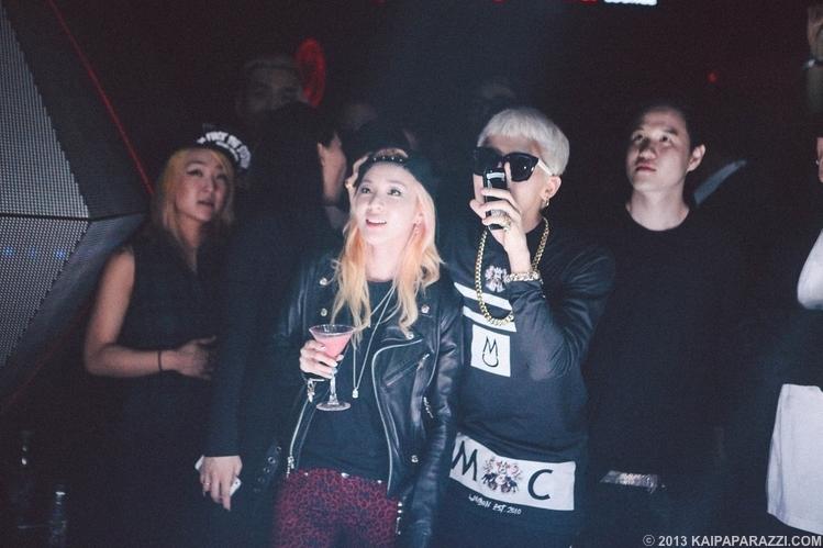 G-Dragon | | Page 2