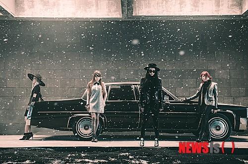 2NE1-엔터테이너-단계-넘었다…경건하기까지한-아티스트-넷3