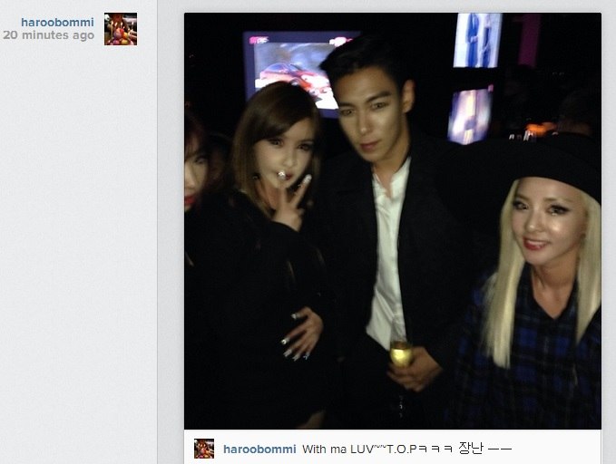 Park bom and top dating 2013 corvette. Dating for one night.