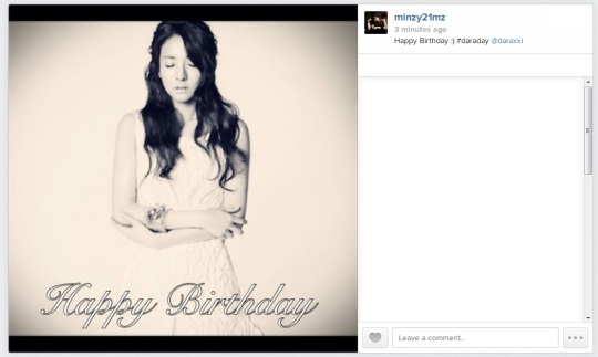 MInzyBirthdayGreeting2