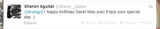 SharonTwitterBirthdayGreeting