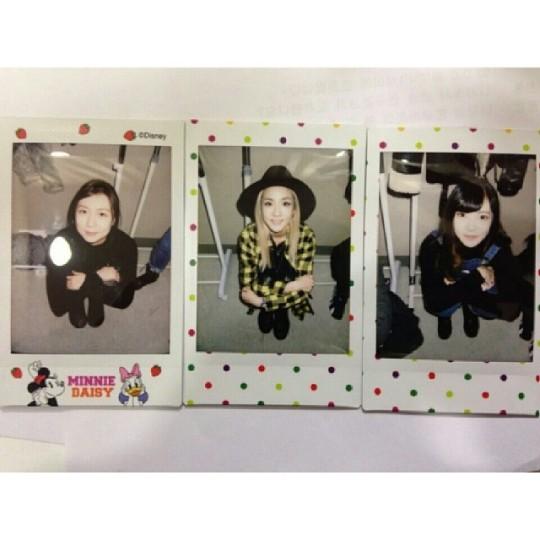 20131211-Instagram-Dara