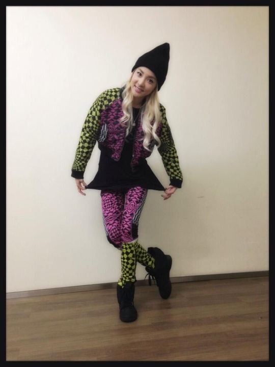 princess dara