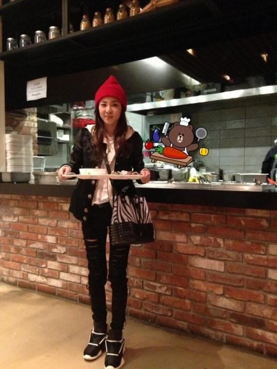eat well darong