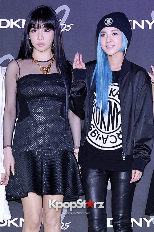2ne1-attends-dkny-25th-anniversary-fashion-show (18)
