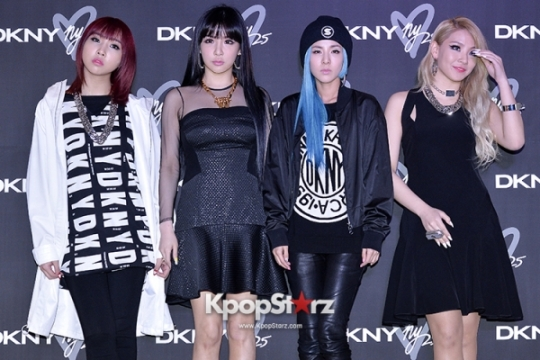 2ne1-attends-dkny-25th-anniversary-fashion-show (20)