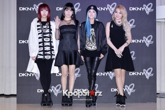 2ne1-attends-dkny-25th-anniversary-fashion-show