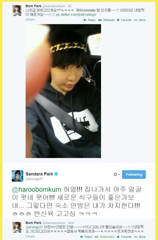 FireShot Screen Capture #274 - 'Twitter _ krungy21_ @haroobomkum 허얼!!! ___' - twitter_com_krungy21_status_449780387372208128