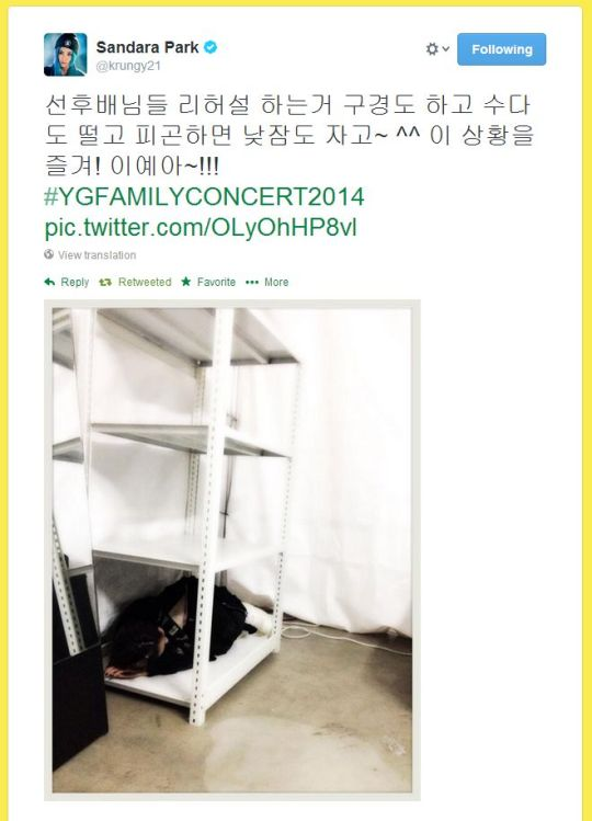 FireShot Screen Capture #288 - 'Twitter _ krungy21_ 선후배님들 리허설 ___' - twitter_com_krungy21_status_450611123620831233