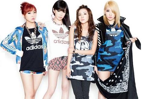 ChocMagazine_Taiwan