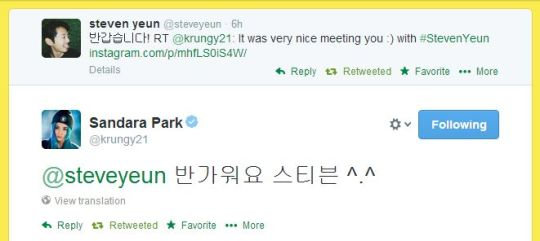 FireShot Screen Capture #301 - 'Twitter _ krungy21_ @steveyeun 반가워요 스티븐 ^_^' - twitter_com_krungy21_status_453499543506522112