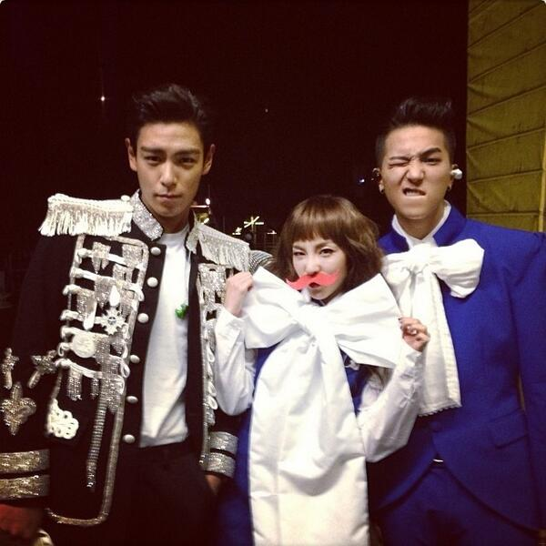 Doom dada dara top dating 3