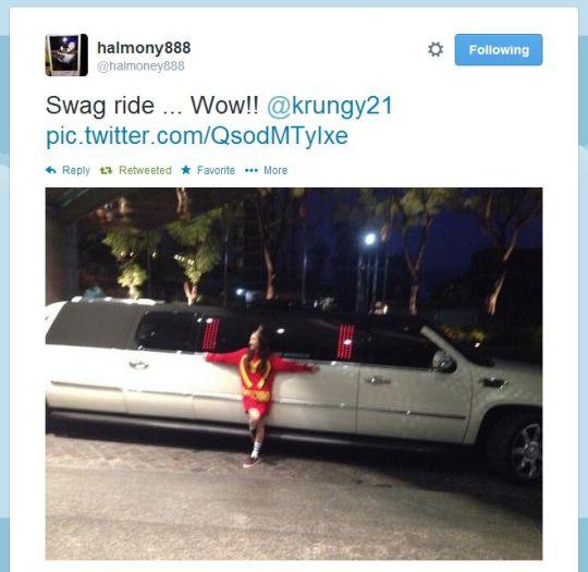 FireShot Screen Capture #402 - 'Twitter _ halmoney888_ Swag ride ___ Wow!! @krungy21 ___' - twitter_com_halmoney888_status_466977163338469377