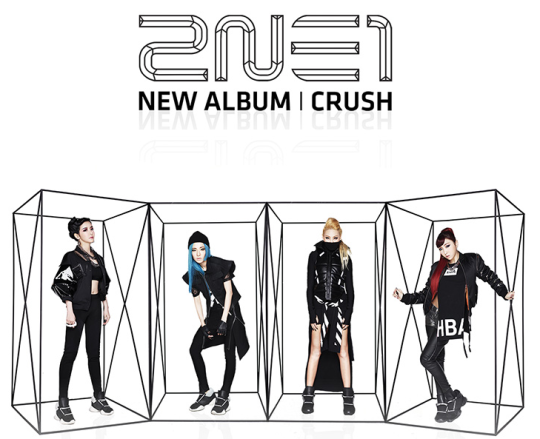 2ne1-crush-image-540x439