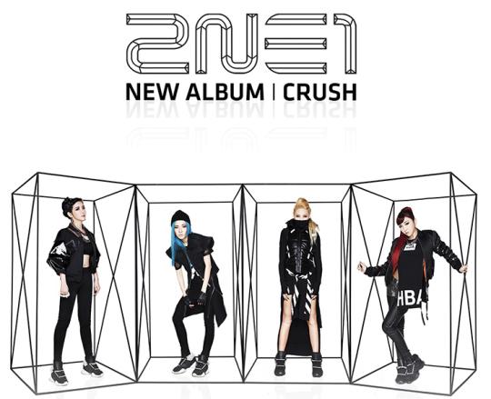 2ne1-crush-image-540x439