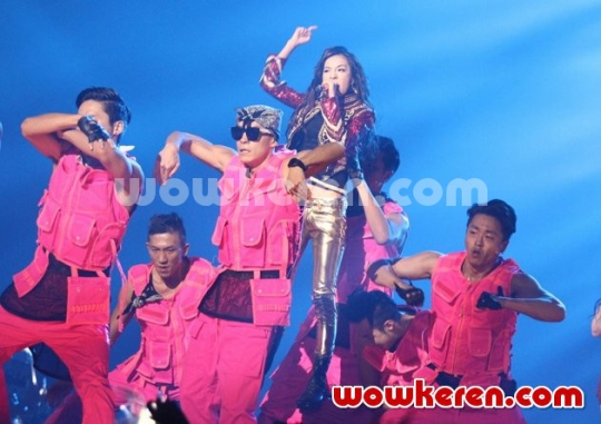 aon-indonesia-press-photo-60