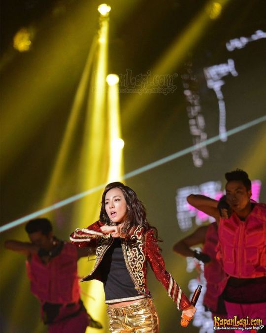 aon-indonesia-press-photo-95