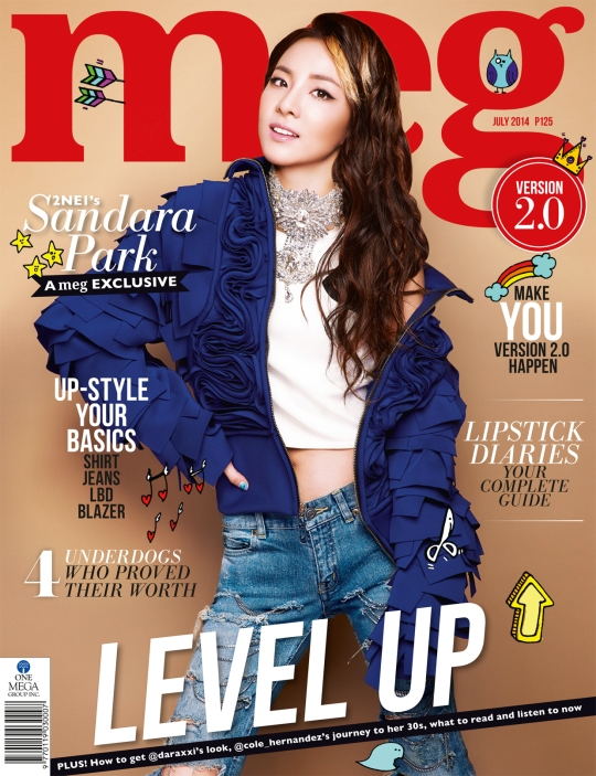 •Cover Meg July 2014 Final na!.indd