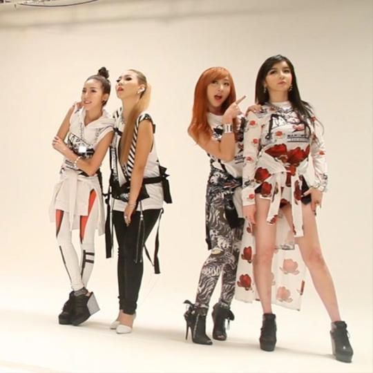 bts-nylon-japan-2014
