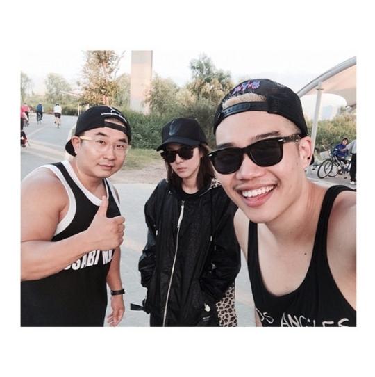 marshall-bang-instagram-update
