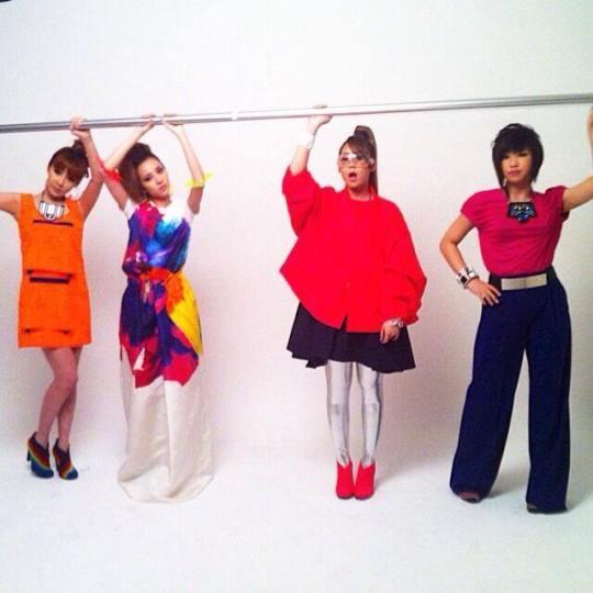 togawatakashi-instagram-update-2ne1