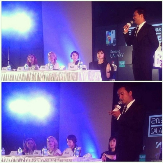 2ne1-press-conference-in-myanmar-1