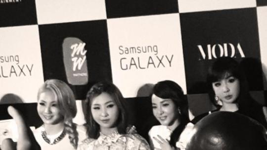 2ne1-press-conference-in-myanmar-10