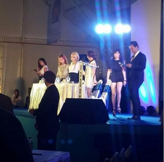2ne1-press-conference-in-myanmar-4