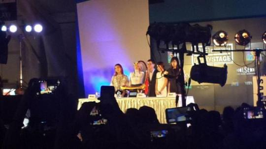 2ne1-press-conference-in-myanmar-5
