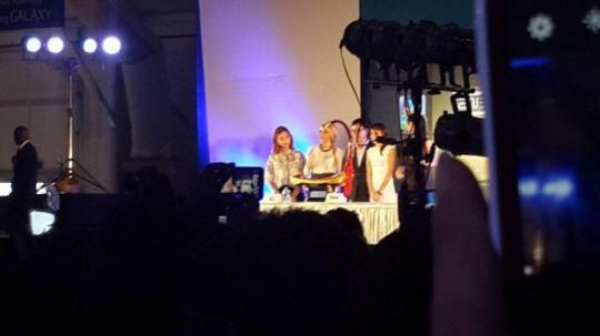 2ne1-press-conference-in-myanmar-6