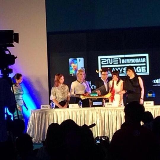 2ne1-press-conference-in-myanmar-8
