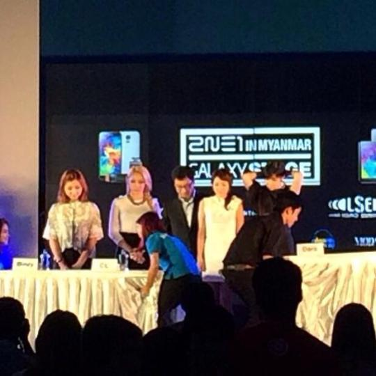2ne1-press-conference-in-myanmar-9