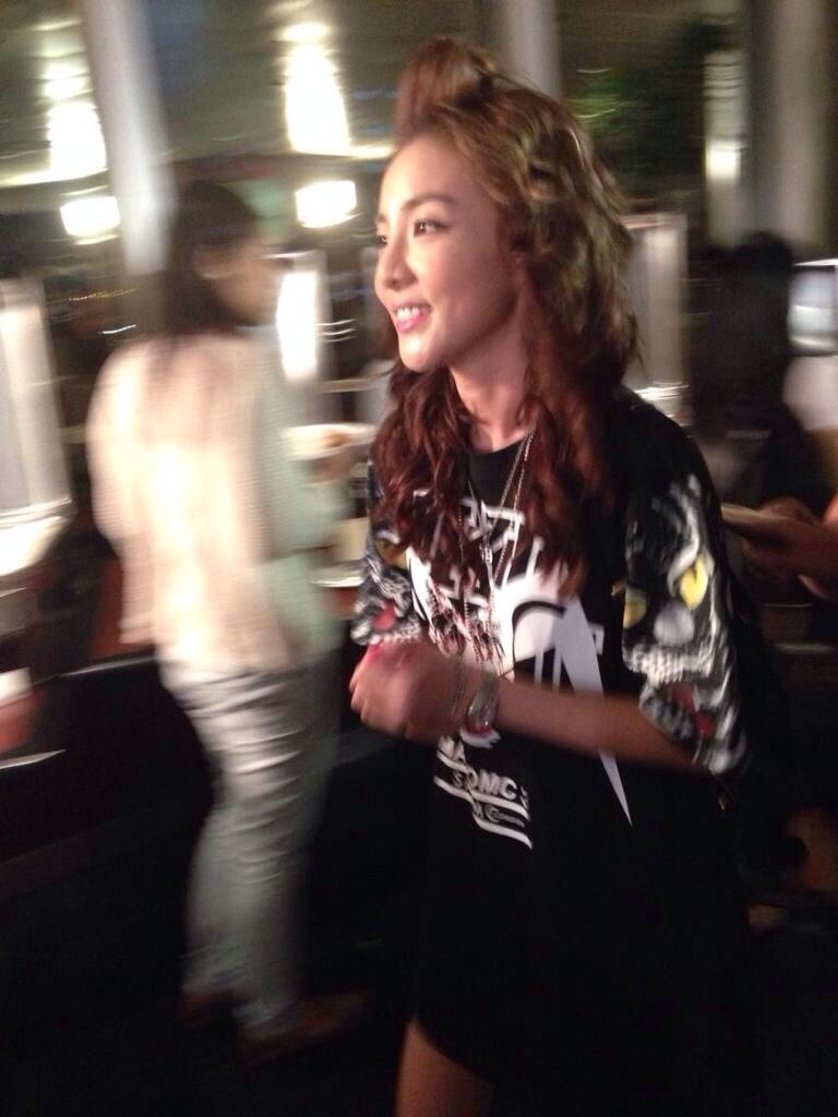 Kathniel victory party shes dating the gangster kathniel