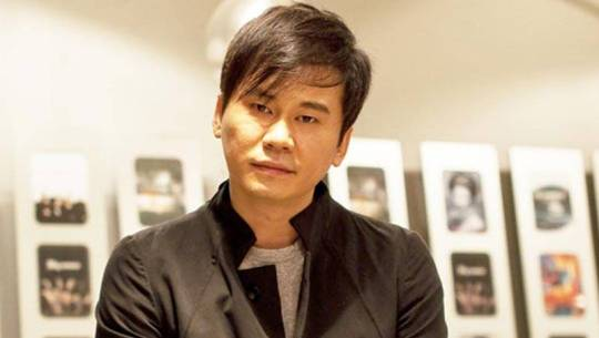 yang-hyun-suk-winner_1407336056_af_org