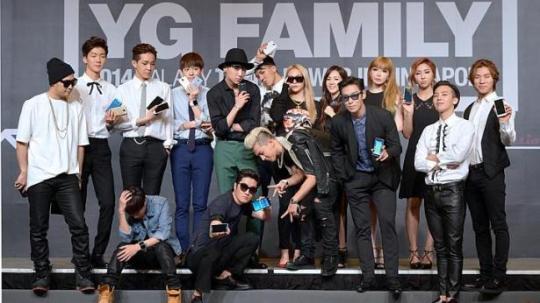 YGfamily13091401e