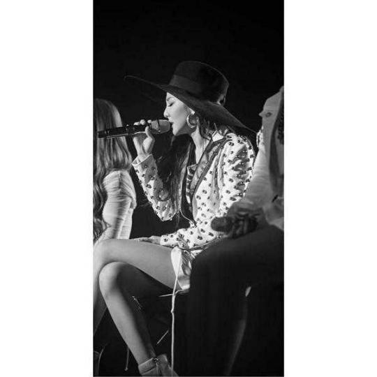 dara-instagram-update-141021