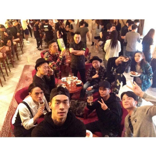 kwon-twin-ig-update-dara-141017